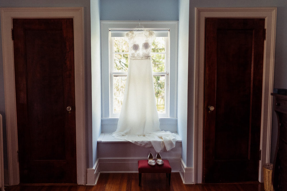 New_Jersey_wedding_photography_Peter_Rigo_Photography_Adair_Andrew__37_web.jpg