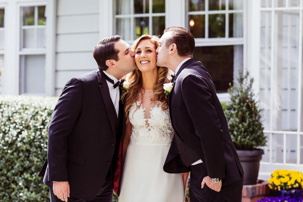 New_Jersey_wedding_photography_Peter_Rigo_Photography_Adair_Andrew__63_web.jpg