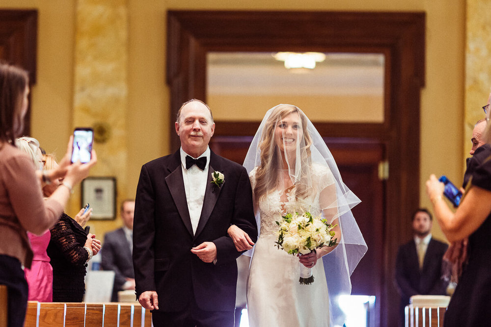 New_Jersey_wedding_photography_Peter_Rigo_Photography_Adair_Andrew__86_web.jpg