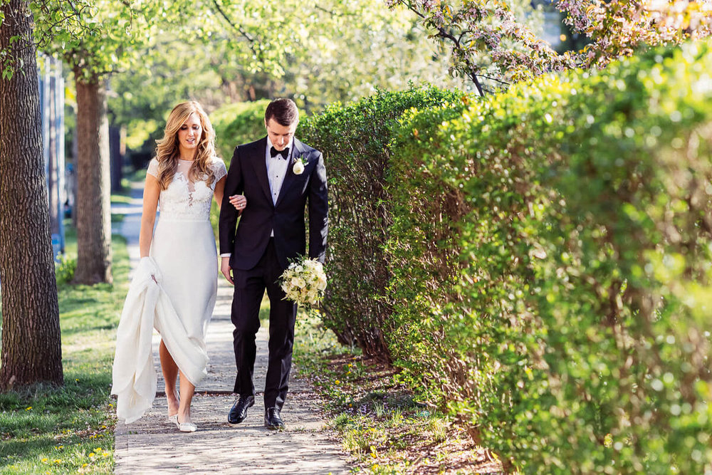 New_Jersey_wedding_photography_Peter_Rigo_Photography_Adair_Andrew__128_web.jpg