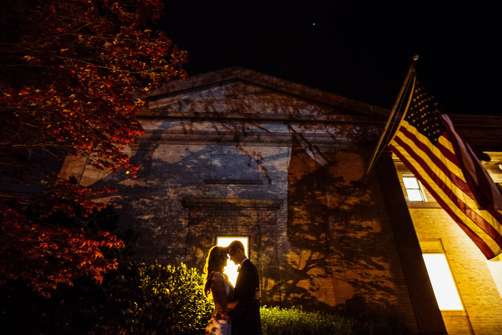 New_Jersey_wedding_photography_Peter_Rigo_Photography_Adair_Andrew__181_web.jpg