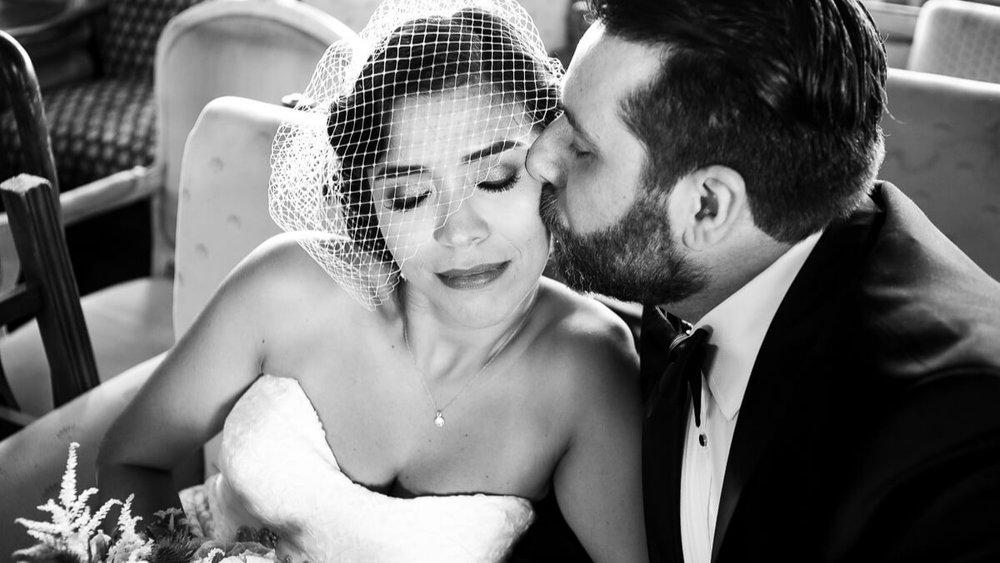 Wedding_photographer_New_York_City_Metropolitan_building_Peterrigophotography_0073.jpg