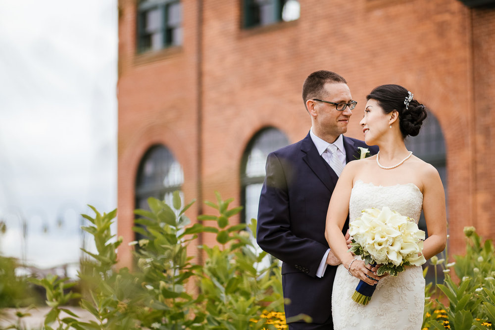 Chart_Hourse_Wedding_New Jersey_New York City_Peter Rigo Photography_Studio___53_web.jpg