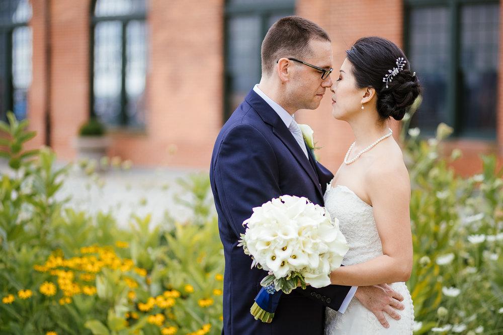 Chart_Hourse_Wedding_New Jersey_New York City_Peter Rigo Photography_Studio___54_web.jpg