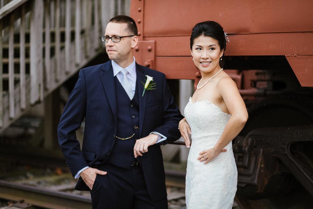 Chart_Hourse_Wedding_New Jersey_New York City_Peter Rigo Photography_Studio___56_web.jpg