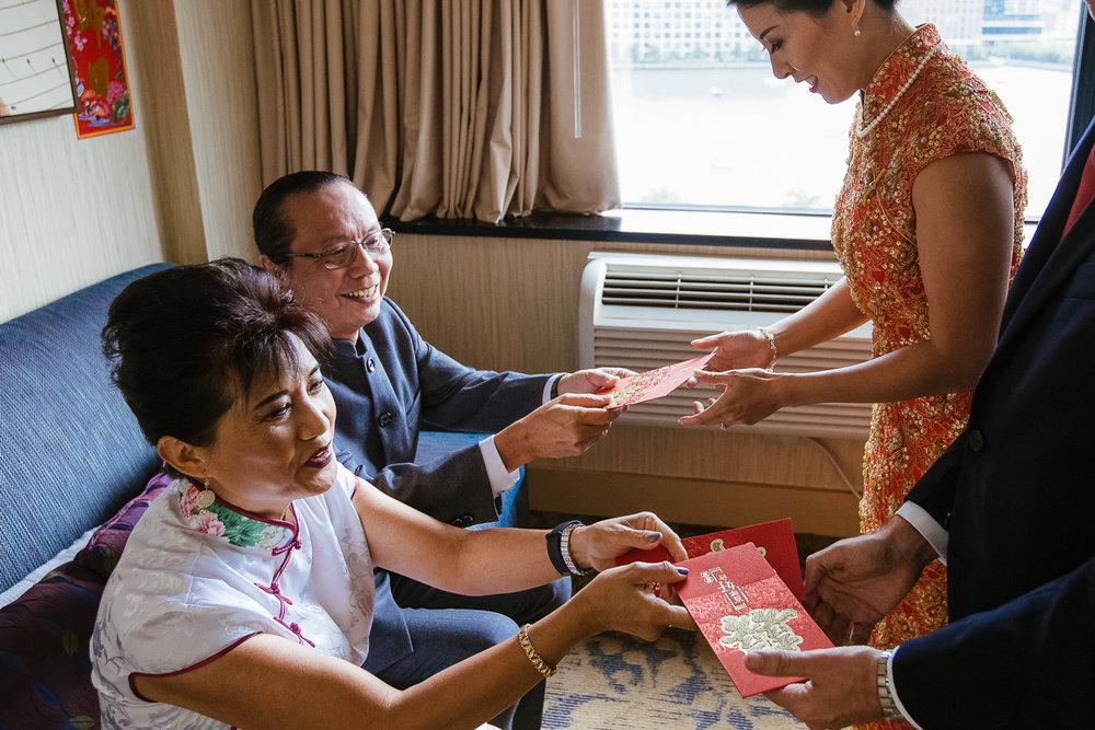 Chart_Hourse_Wedding_New Jersey_New York City_Peter Rigo Photography_Studio___64_web.jpg