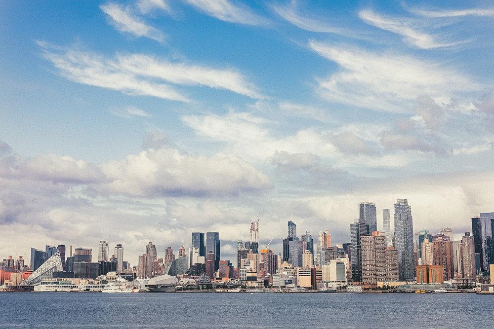 Chart_Hourse_Wedding_New Jersey_New York City_Peter Rigo Photography_Studio___66_web.jpg