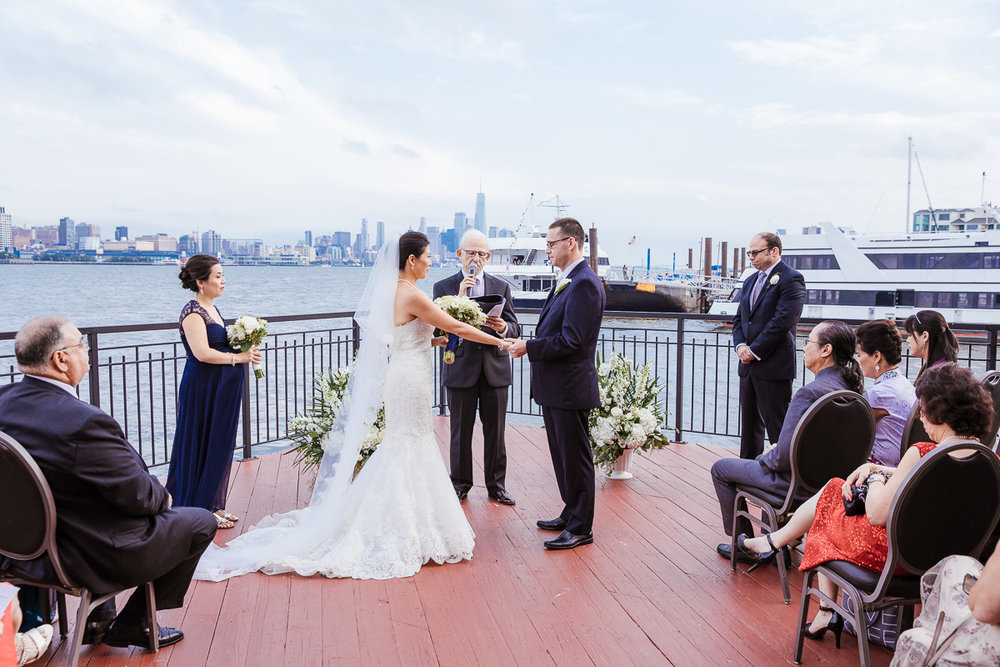 Chart_Hourse_Wedding_New Jersey_New York City_Peter Rigo Photography_Studio___76_web.jpg