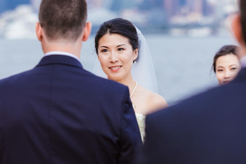 Chart_Hourse_Wedding_New Jersey_New York City_Peter Rigo Photography_Studio___77_web.jpg