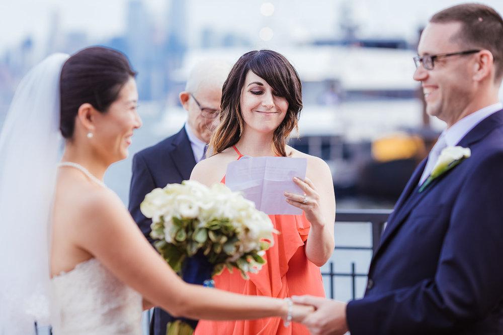Chart_Hourse_Wedding_New Jersey_New York City_Peter Rigo Photography_Studio___79_web.jpg