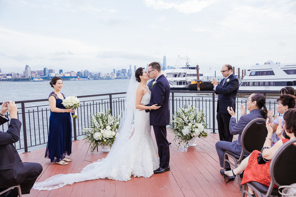 Chart_Hourse_Wedding_New Jersey_New York City_Peter Rigo Photography_Studio___80_web.jpg