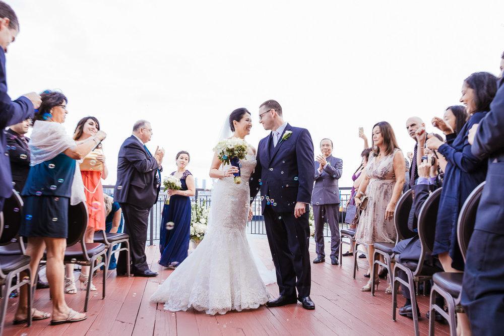 Chart_Hourse_Wedding_New Jersey_New York City_Peter Rigo Photography_Studio___82_web.jpg