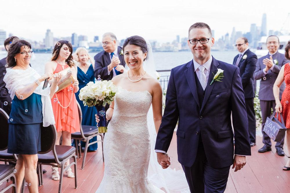Chart_Hourse_Wedding_New Jersey_New York City_Peter Rigo Photography_Studio___83_web.jpg