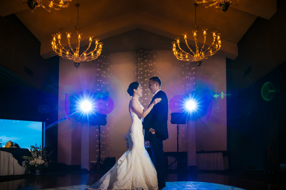 Chart_Hourse_Wedding_New Jersey_New York City_Peter Rigo Photography_Studio___90_web.jpg