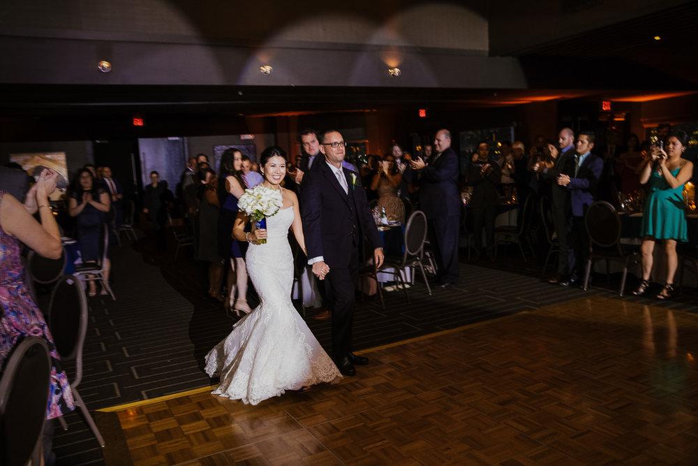 Chart_Hourse_Wedding_New Jersey_New York City_Peter Rigo Photography_Studio___96_web.jpg