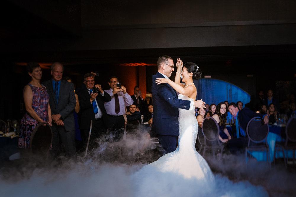 Chart_Hourse_Wedding_New Jersey_New York City_Peter Rigo Photography_Studio___97_web.jpg