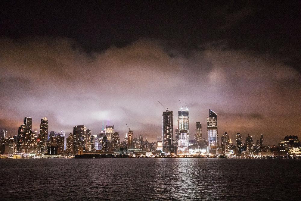 Chart_Hourse_Wedding_New Jersey_New York City_Peter Rigo Photography_Studio___109_web.jpg