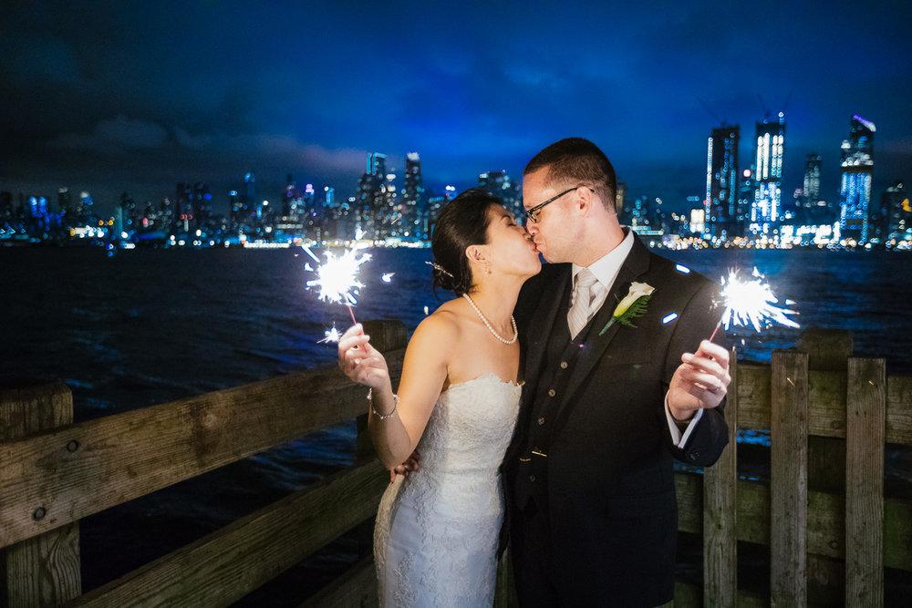 Chart_Hourse_Wedding_New Jersey_New York City_Peter Rigo Photography_Studio___113_web.jpg