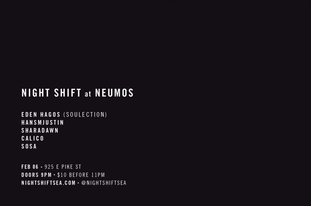 nightshiftneumos020616