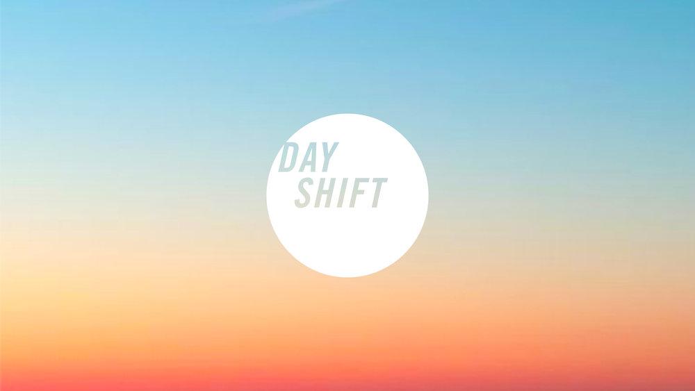 dayshift_july2_2017_fb.jpg