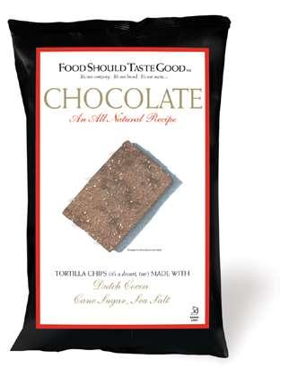 fstgchocolate__34256