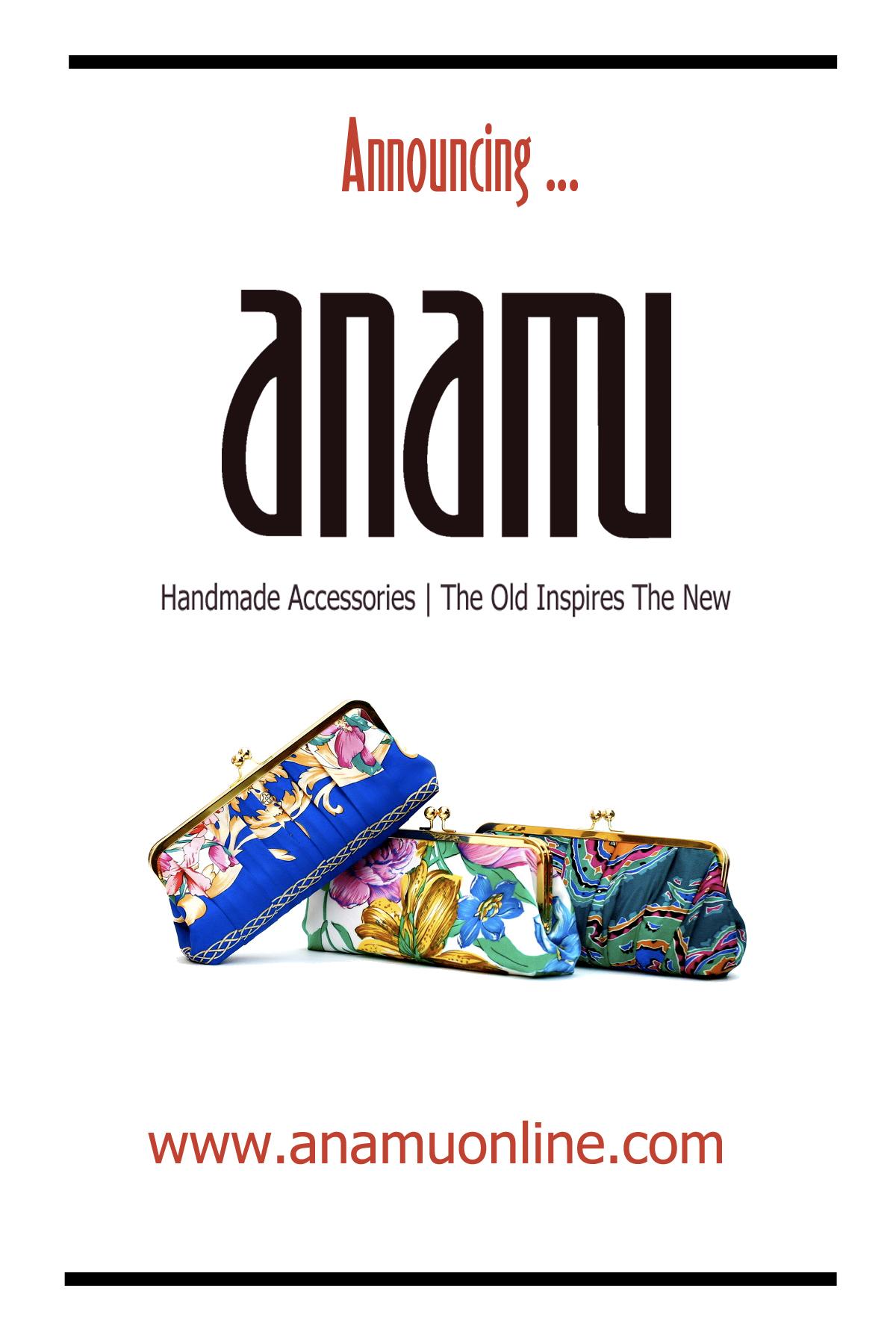 ANAMU Announcement FINAL