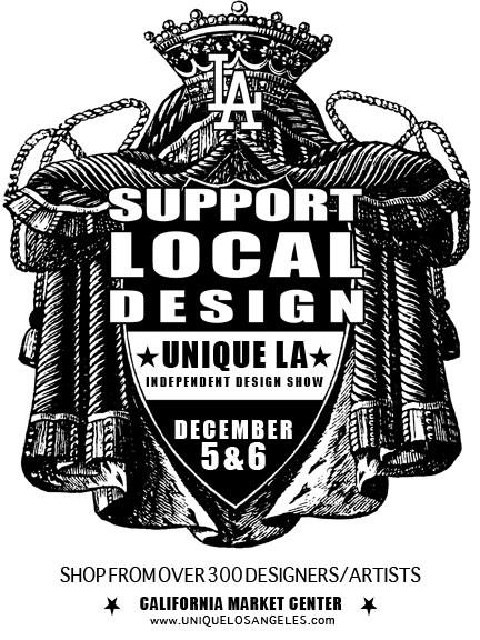Unique Los Angeles
