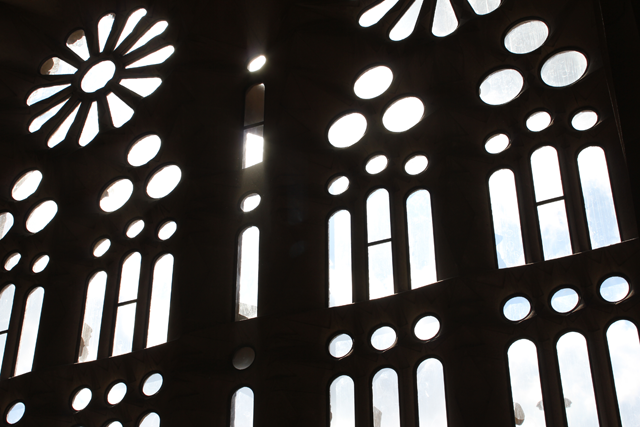 Cathedral Patterns by Ana Maria Muñoz.png