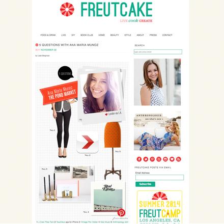 freutcakes.jpg