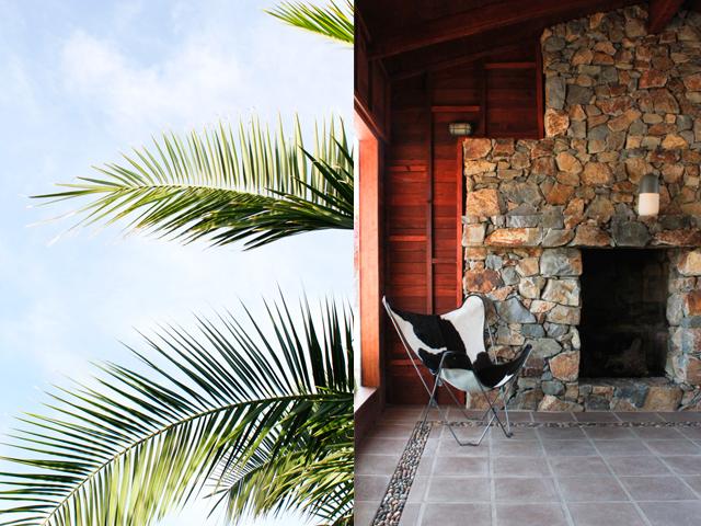 palm springs 12.jpg