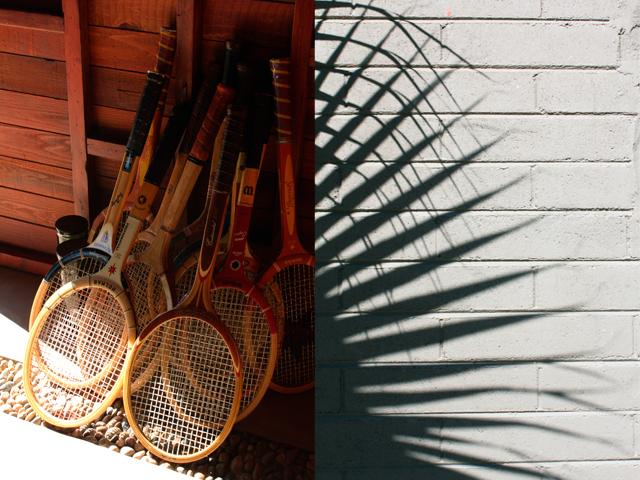 palm springs 13.jpg