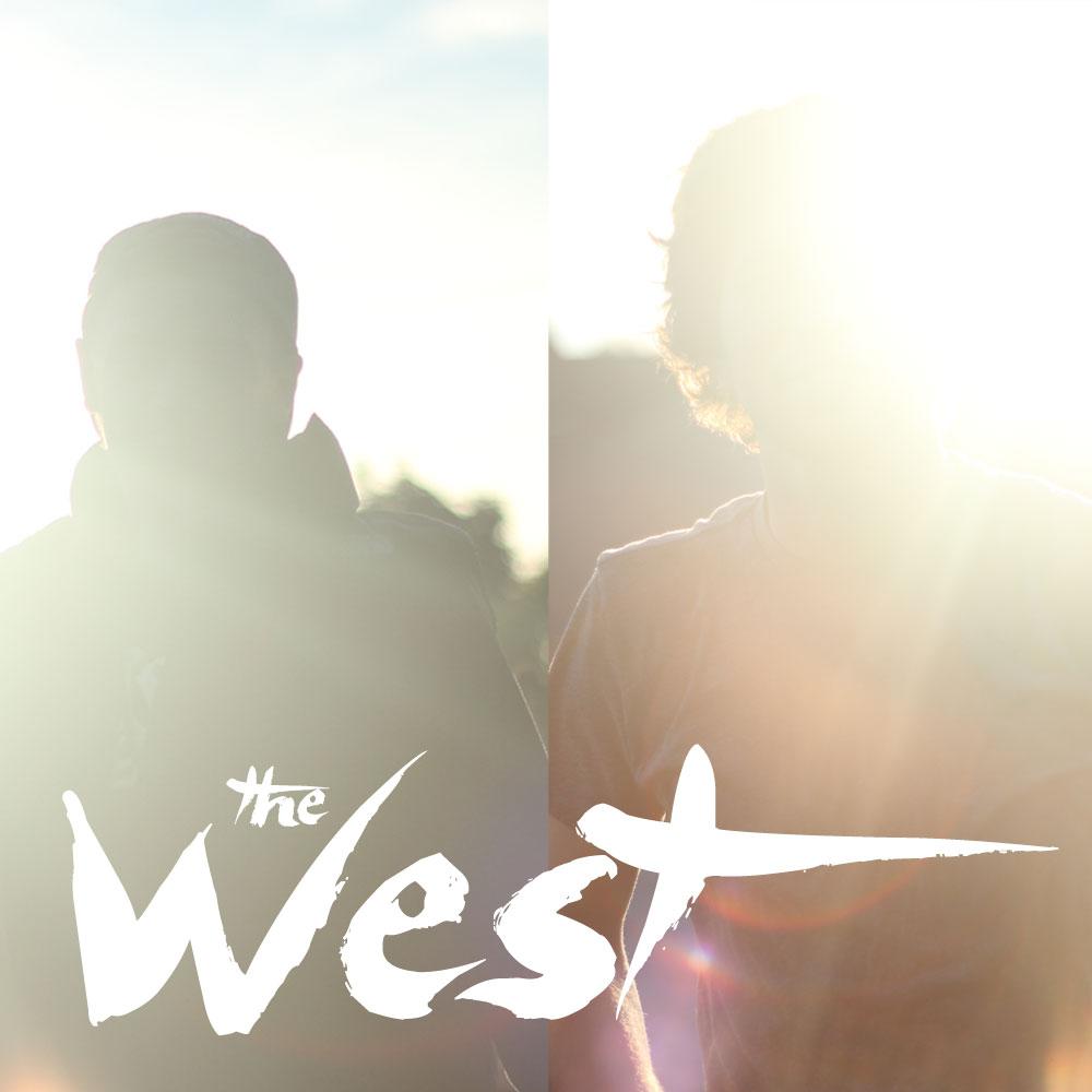 the-west.jpg