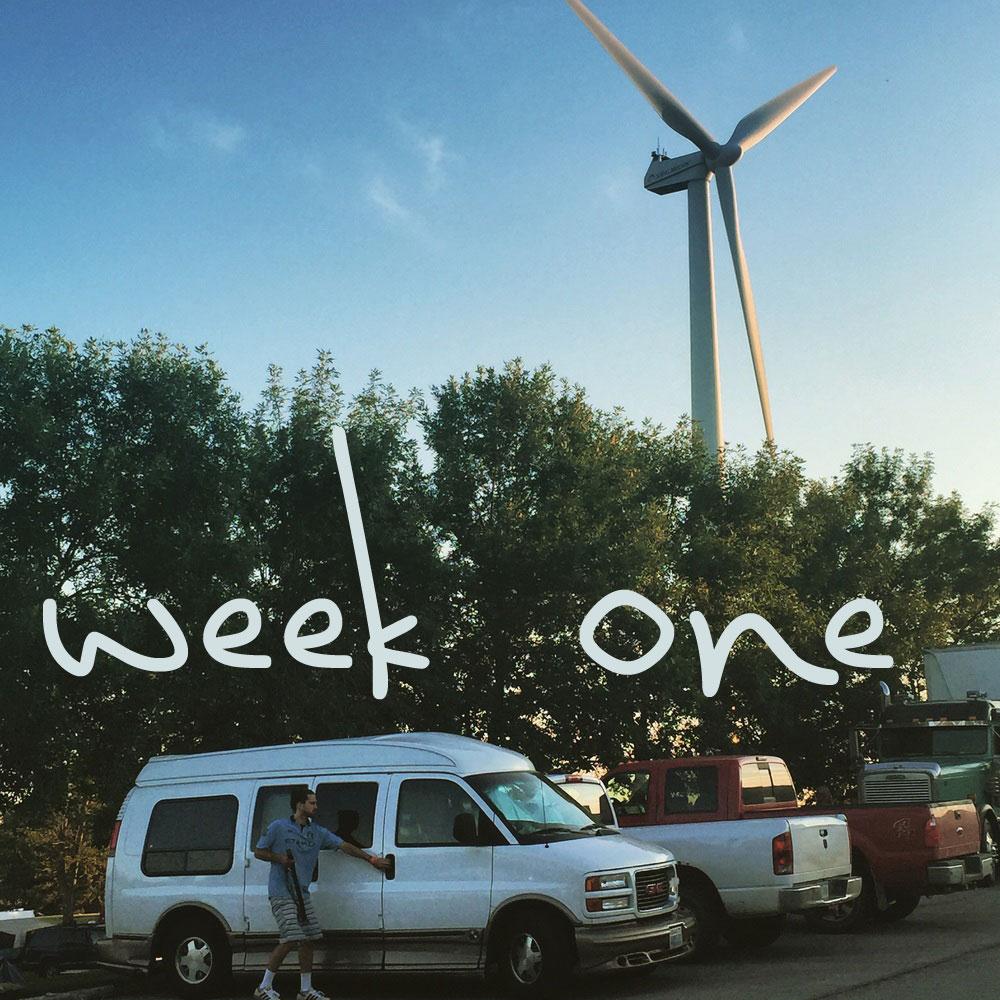 week-one-take-two.jpg
