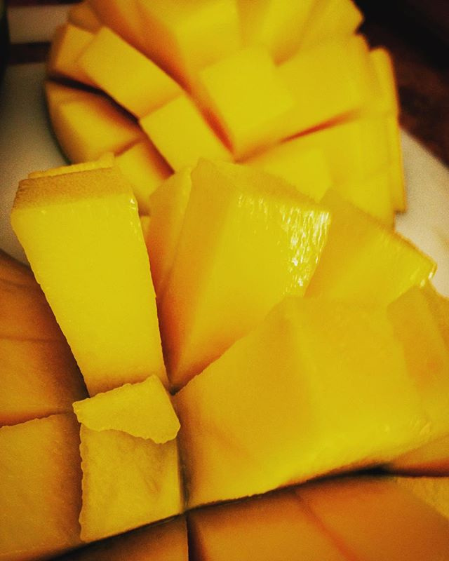 #mango #bango