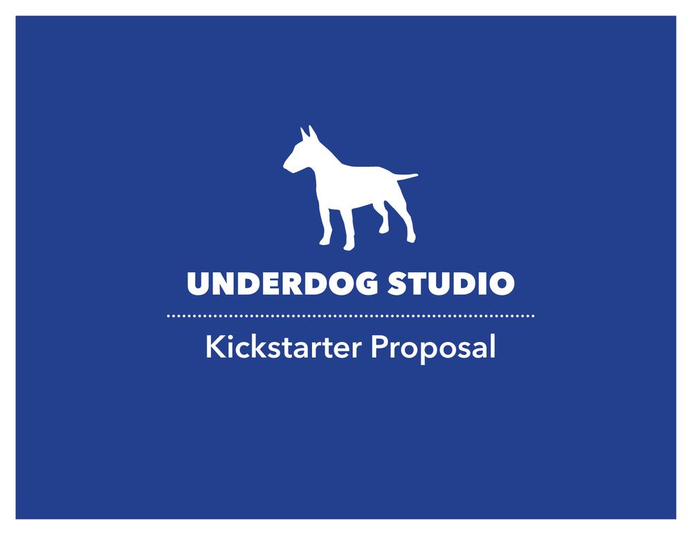 Underdog_Proposal01.jpg