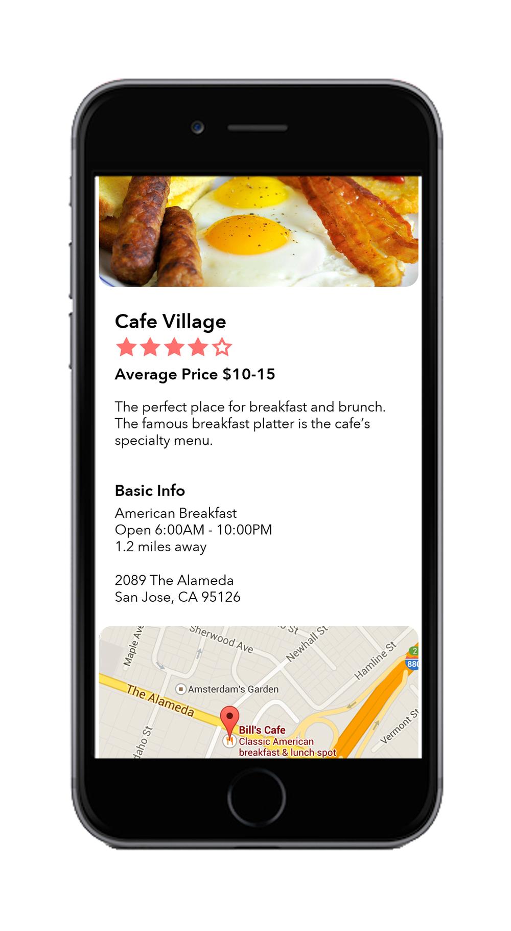 Restaurant Page B.jpg