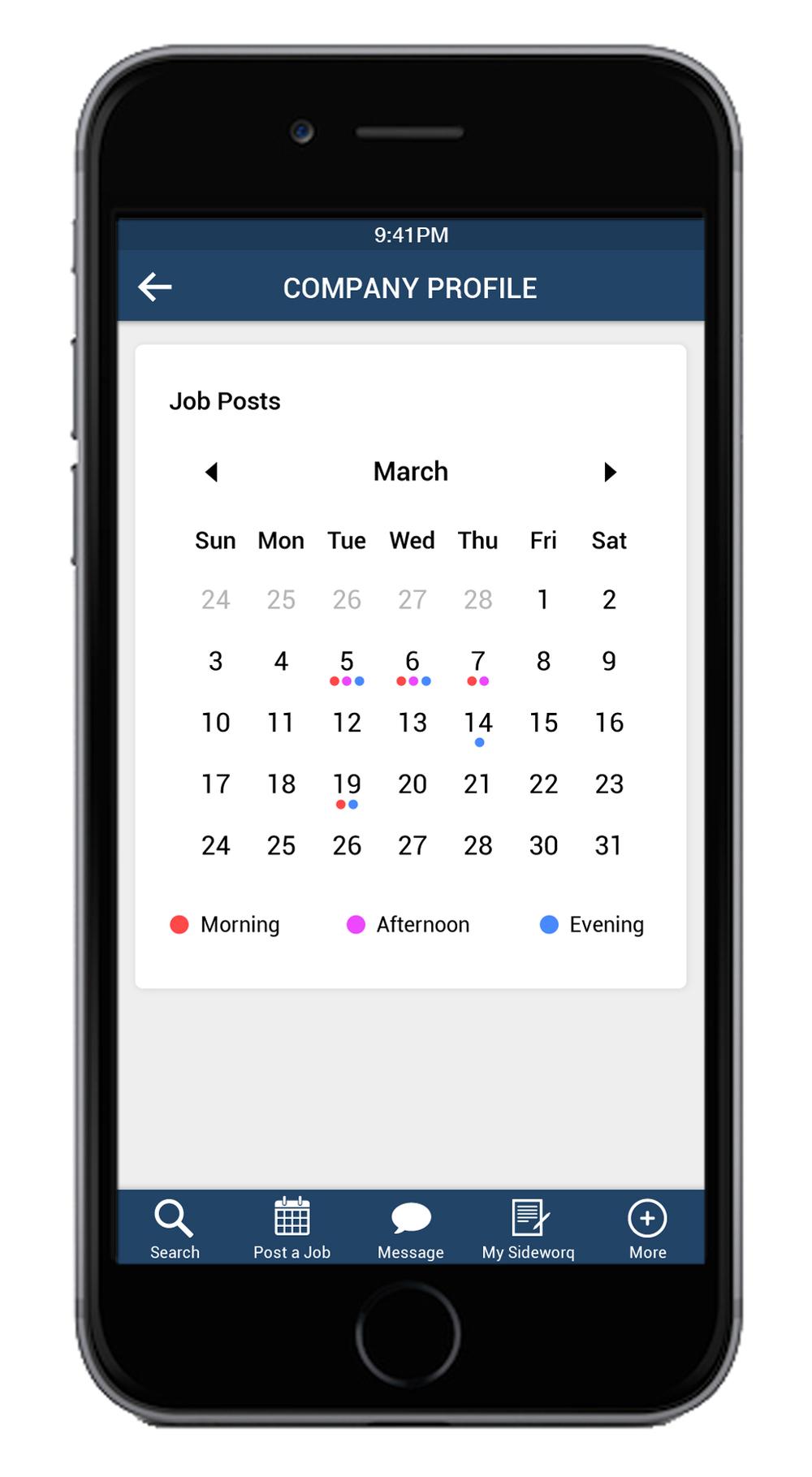 COMPANY Profile calendar.jpg