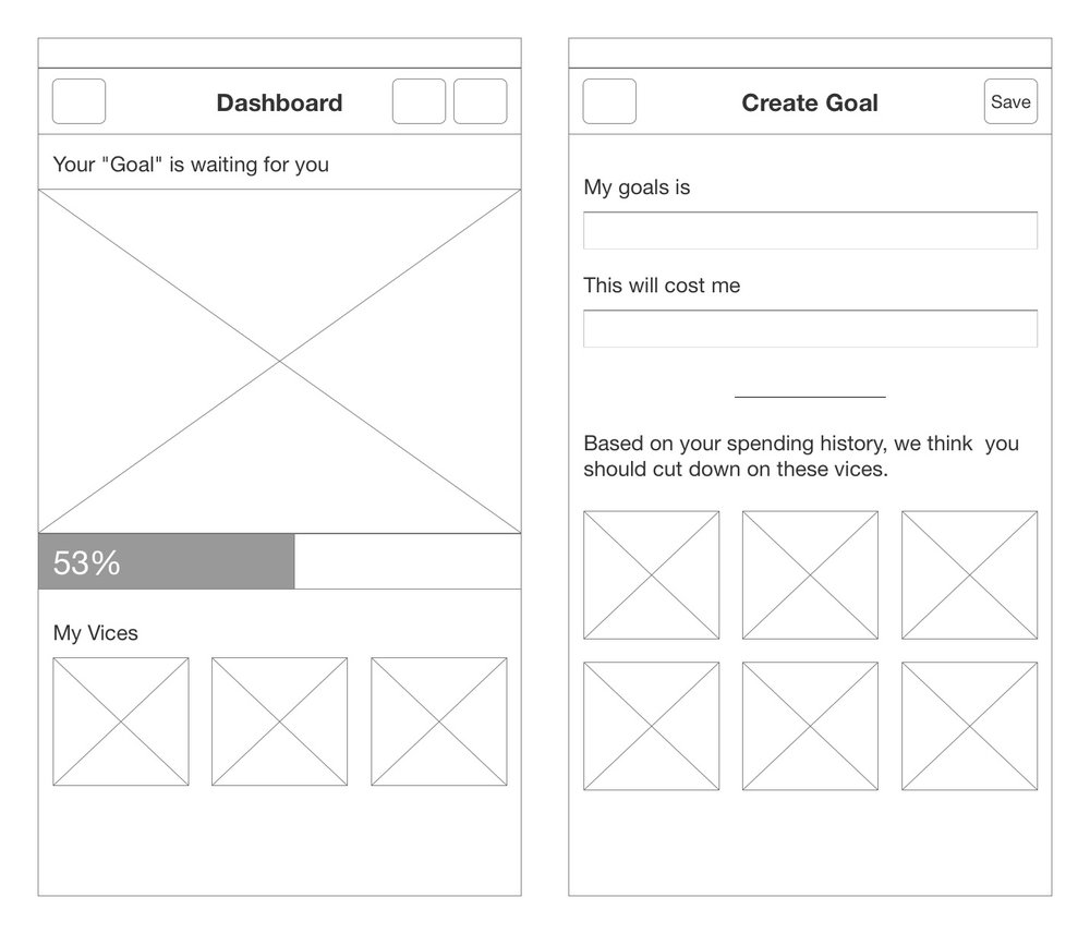 Advicely wireframe003 copy.jpg