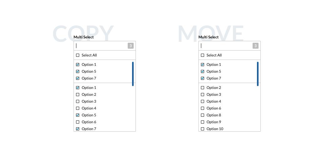 Copy vs Move.jpg