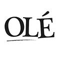 ole-logo.jpg
