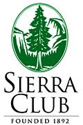 sierraclub-logo.jpg