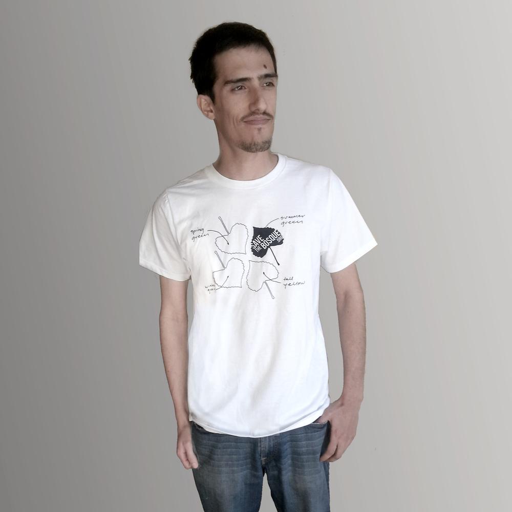 bosque-t-shirt.jpg