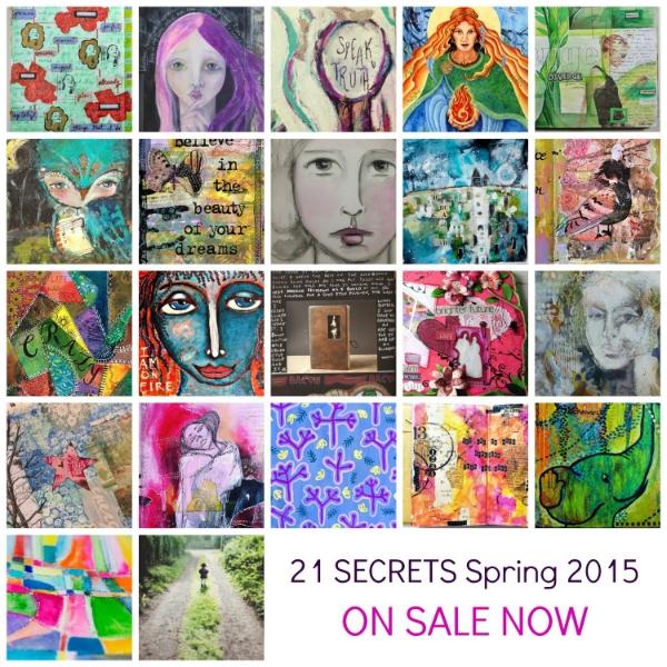 21 SECRETS Spring ART.jpg