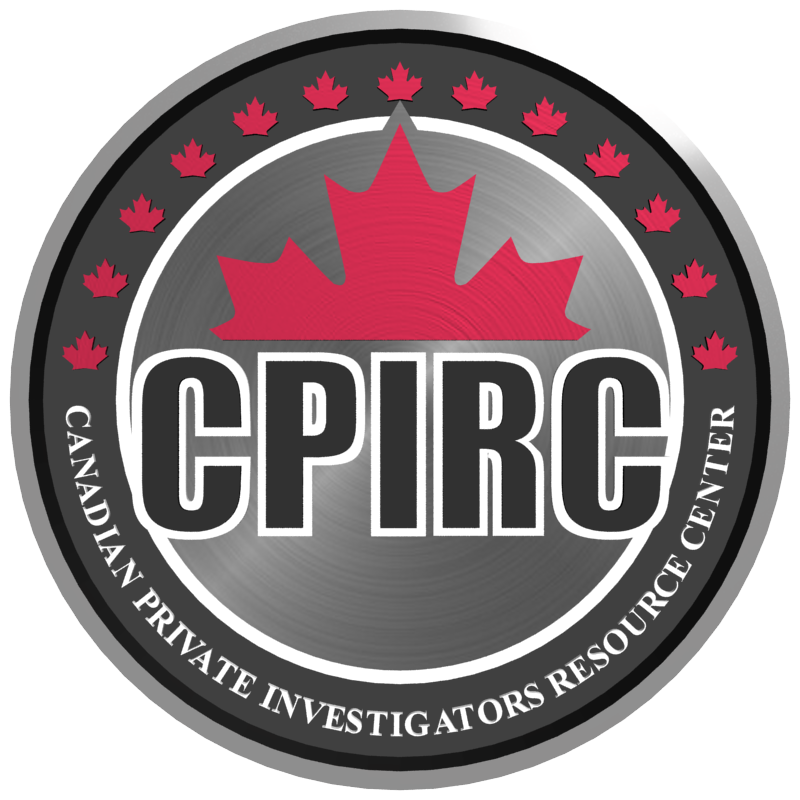 The Canadian Private Investigators Resource Center