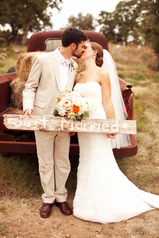 ee.paige.alex.stephen.wedding-49.jpg