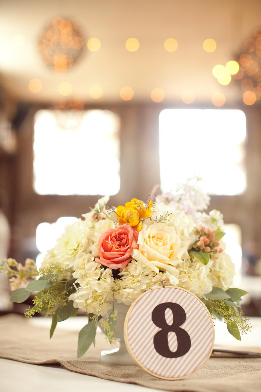 ee.paige.alex.stephen.wedding-59.jpg