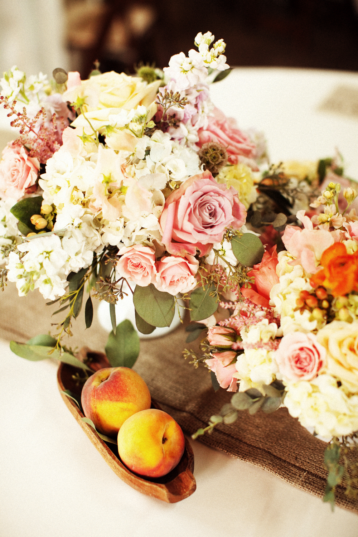 ee.paige.alex.stephen.wedding-58.jpg