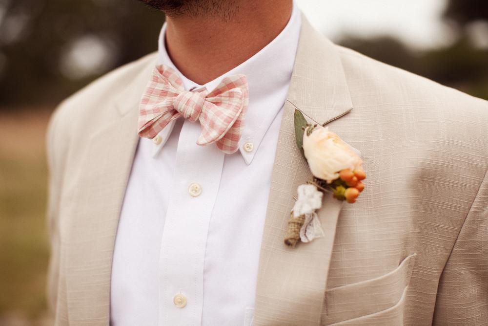 ee.paige.alex.stephen.wedding-136.jpg
