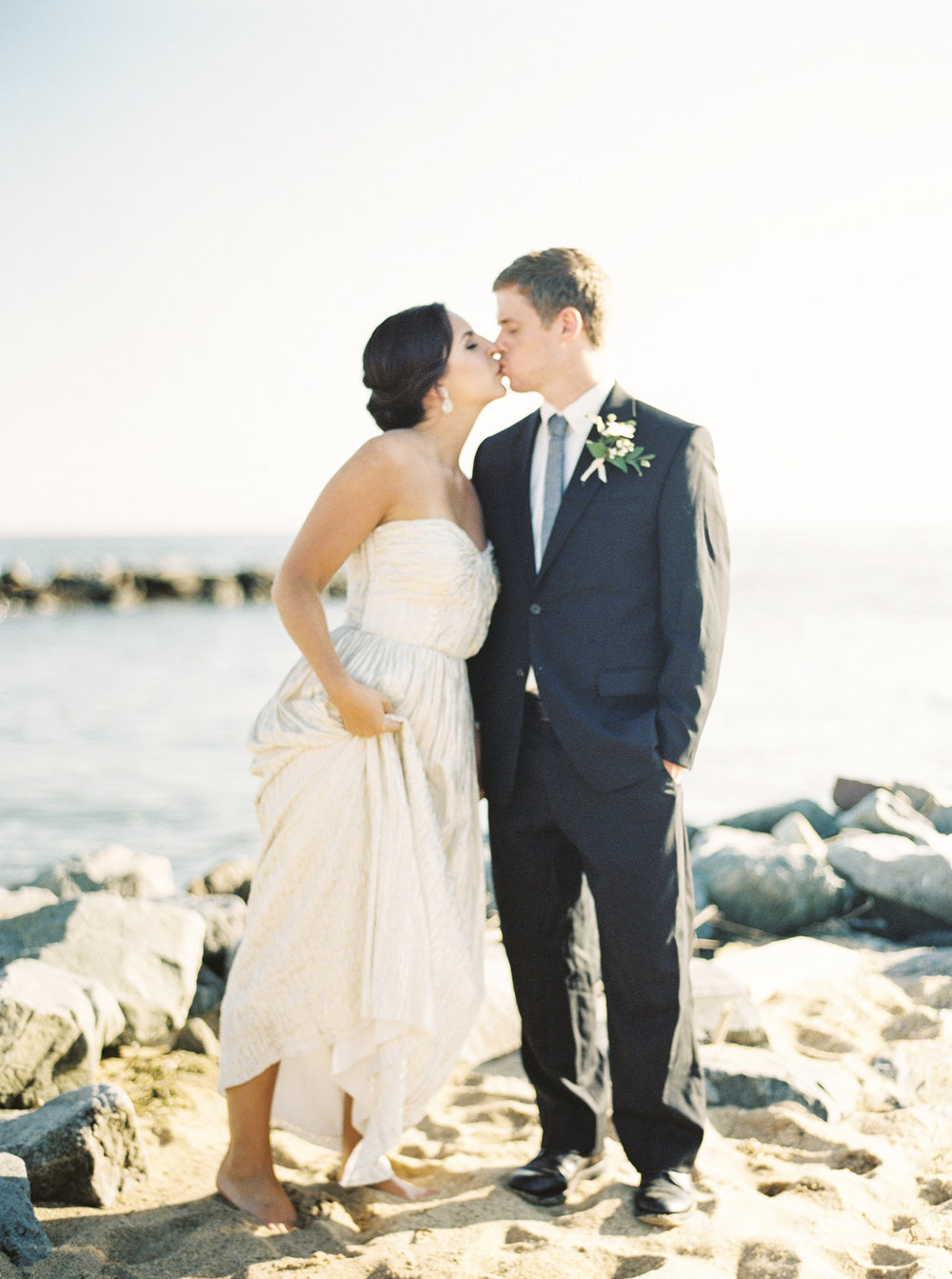 Beach Styled Shoot-Edited-0064.jpg
