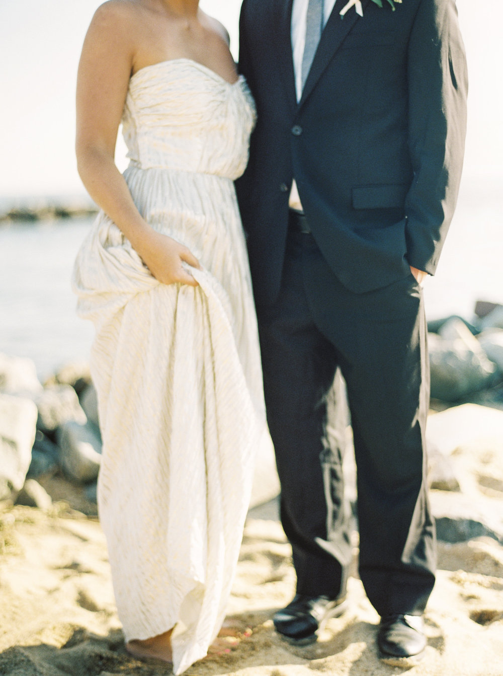 Beach Styled Shoot-Edited-0066.jpg